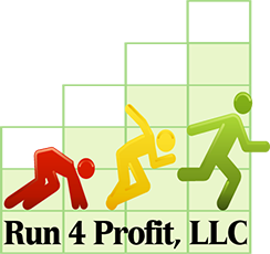 Run 4 Profit, LLC